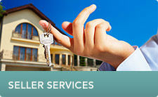 Beachfront Realty Seller Services Preparing Your Home for Sale