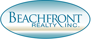 Beachfront Realty Inc.
