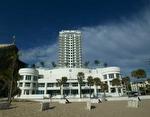 Hilton Q Club gallery image #1
