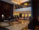 Hilton Q Club gallery image #6