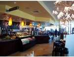 Hilton Q Club gallery image #8