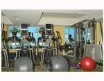Hilton Q Club gallery image #17