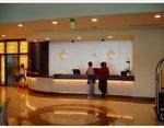 Hilton Q Club gallery image #20