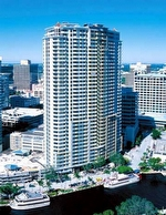 Las Olas Grand Condominium gallery image #0