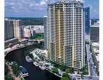 Las Olas Grand Condominium gallery image #9