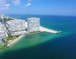Point of Americas Condominium gallery image #8