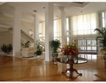 Point of Americas Condominium gallery image #13