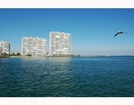 Point of Americas Condominium gallery image #12