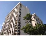 Shore Club Condominium gallery image #0