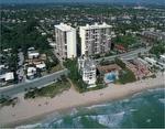 Shore Club Condominium gallery image #1