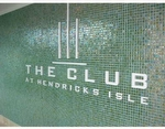 The Club at Hendricks gallery image #3