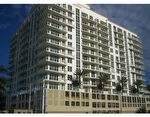 The Port Condo & Marina gallery image #3