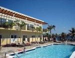 Vue Residences & Beach Club gallery image #1