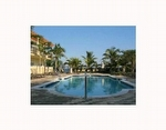 Vue Residences & Beach Club gallery image #6