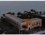 Vue Residences & Beach Club gallery image #7