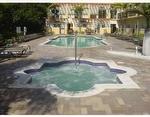 Vue Residences & Beach Club gallery image #12