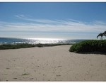 Hampton Beach Club gallery image #1