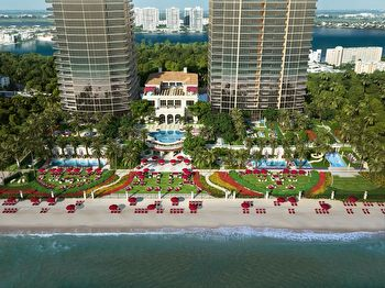 Estates at Acqualina gallery image #1