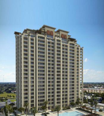 Gulfstream Park Tower gallery image #2