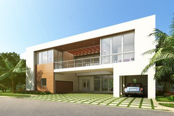 The Mansions at Doral gallery image #3