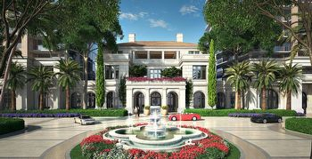 Estates at Acqualina gallery image #5