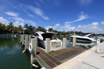 Aqua at Allison Island - Townhomes gallery image #20
