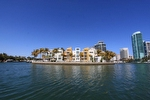 Aqua at Allison Island - Townhomes gallery image #37