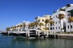 Aqua at Allison Island - Gorlin Building gallery image #38