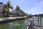 Aqua at Allison Island - Spear Building gallery image #15