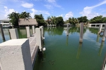 Aqua at Allison Island - Spear Building gallery image #7