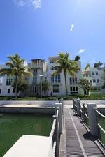 Aqua at Allison Island - Spear Building gallery image #8