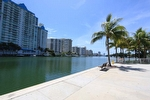 Aqua at Allison Island - Townhomes gallery image #28