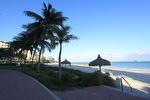 Oceanside gallery image #3