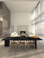 Edition Residences gallery image #3