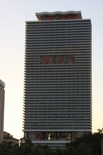 50 Biscayne gallery image #3