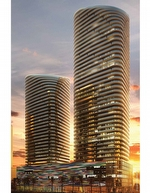 Brickell Heights West gallery image #3