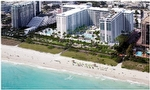 1 Hotel & Homes South Beach gallery image #1
