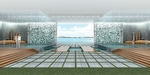 400 Sunny Isles gallery image #3