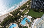 ONE Bal Harbour Ritz Carlton gallery image #3
