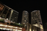 Brickell on the River South Tower gallery image #3