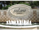 Milano at Deering Bay gallery image #1