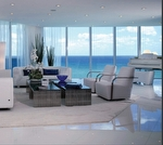 Chateau Beach Residences gallery image #6