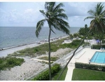 Sands of Key Biscayne gallery image #4