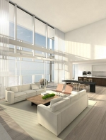 Edition Residences gallery image #4