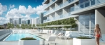 Le Parc At Brickell gallery image #4
