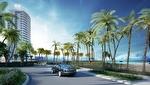 Beachwalk gallery image #4