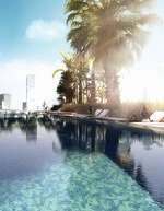 Brickell Heights West gallery image #27