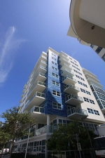 Aqua at Allison Island - Townhomes gallery image #35
