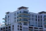 Aqua at Allison Island - Spear Building gallery image #40