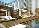 1 Hotel & Homes South Beach gallery image #12